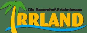 irrland-logo