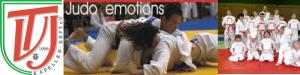 tvj-judo-emotions760x190-300x75