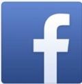 Kapellen Turtles bei Facebook