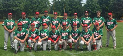 KT-Herren-Team