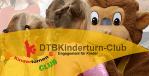 DTB-kinderturnclub