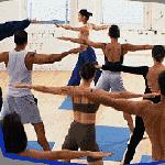 gymturnen